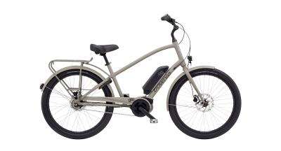 Electra Townie Go! 8i Step-Over Clay 2020 - 26 -