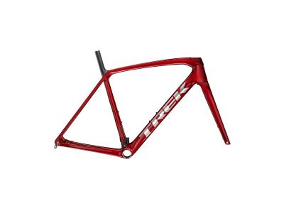 Trek Émonda SLR Frameset Rage Red/Trek Black 2021