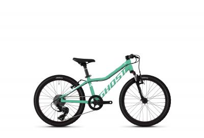 GHOST Lanao 2.0 AL W jade blue / star white 2020