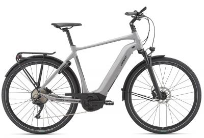 Giant AnyTour E+ 0 GTS Solidgrey 2020