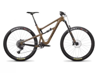 Santa Cruz Hightower LT 1 C S-Kit