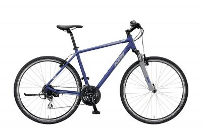 KTM LIFE ONE 24 darkblue (grey)