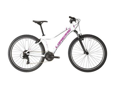 Lapierre Edge 1.7 Women 2020 - 27,5