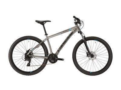 Lapierre Edge 2.7 Disc 2020 - Women 27,5