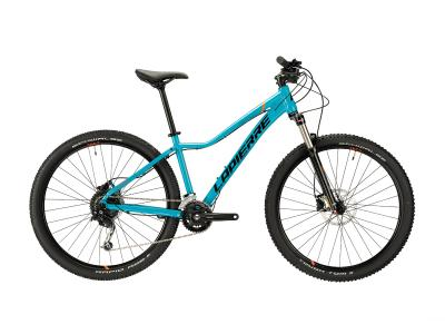 Lapierre Edge 5.7 Women 2020 - 27,5