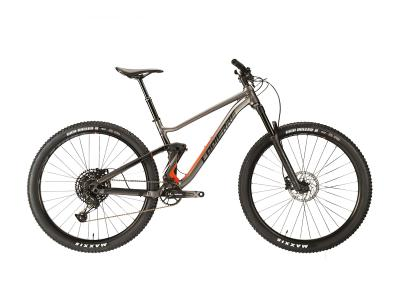Lapierre Zesty AM FIT 3.0 2020 - 29