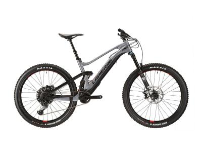 Lapierre eZesty AM 9.0 2020 - 27,5