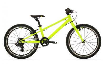 Superior MTB 20 Fly 20 Alu