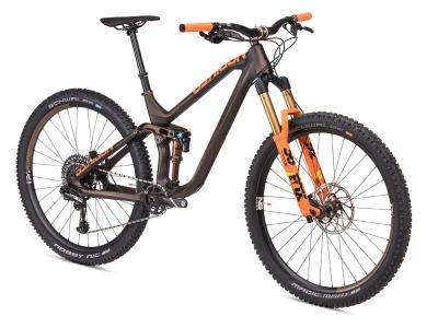 NS Bikes Define 150 1 bronze