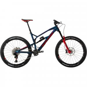 Nukeproof Mega 275 Carbon RS L 2019