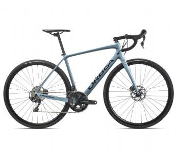 Orbea Avant M20Team-D Blue/Black 2020