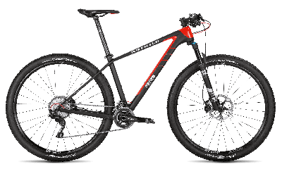 Rotwild R.R2 PRO carbon / red 2018 - 29 -