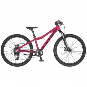 Scott Contessa 24 disc berry / galaxy black 2020 - 24 -