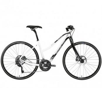 Simplon Silk Carbon Sport/Cross