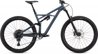 Specialized Enduro Comp 29 - 29 -  Satin Cast Battleship/Mojave 2019