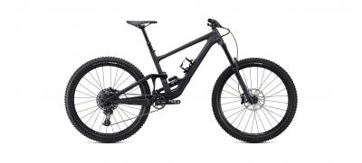 Specialized Enduro Comp Black/Charcoal 2020 - 29 -