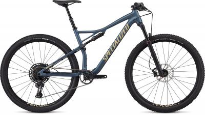 Specialized Epic Comp EVO - 29 -  Satin Cast Battleship/Mojave 2019