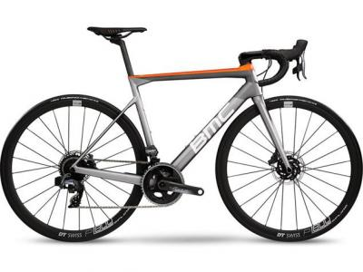 BMC Teammachine 02 One