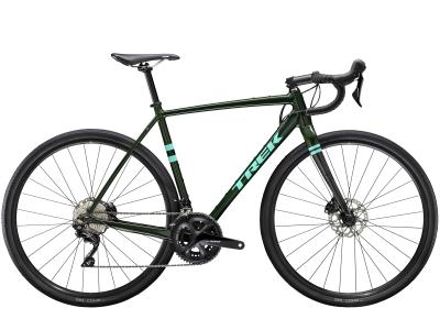 Trek CHECKPOINT ALR 5 British Racing Green 2020 - 28 -