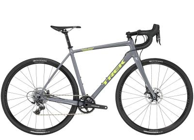 Trek CROCKETT 7 DISC - 28 -  Slate 2019