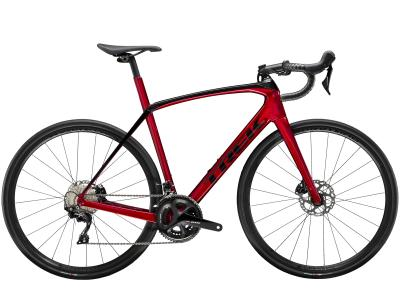 Trek DOMANE SL 5 Rage Red/Trek Black 2020 - 28 -