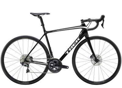 Trek EMONDA SL 6 DISC Trek Black/Trek White 2020 - 28 -