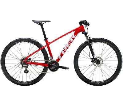 Trek MARLIN 6 29 - 29 -  Viper Red 2019
