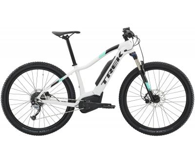 Trek POWERFLY 4 WSD EU - 27.5 -  Crystal White 2019