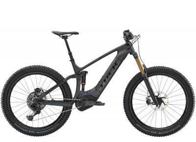 Trek POWERFLY LT 9.9 EU - 27.5 -  Matte Onyx/Gloss Black 2019
