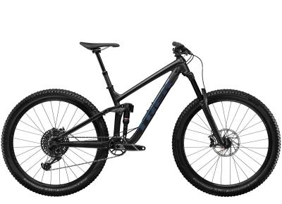 Trek SLASH 8 29 - 29 -  Matte Trek Black 2019