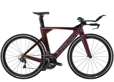 Trek SPEED CONCEPT - 28 -  Gloss Sunburst/Matte Trek Black 2019