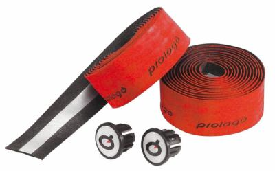 Lenkerband Prologo Skintouch rot Auswahl