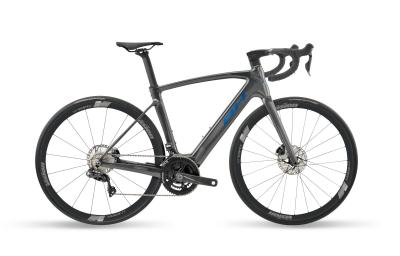 BH CORE RACE CARBON 1.8 Grey/Blue 2021 - 28