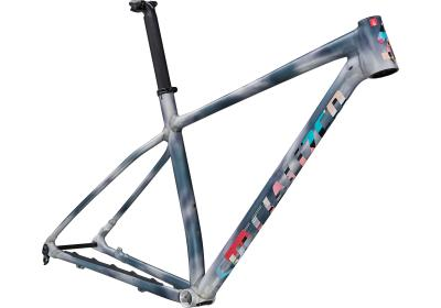 Specialized Chisel LTD Frameset AIR 2021 - Diamant -