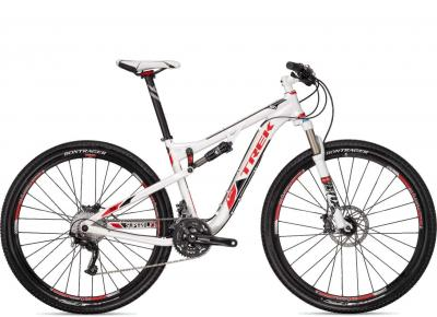 Trek Superfly 100 AL Elite