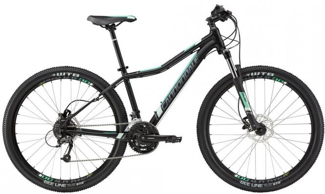 Cannondale Trail Woman 5 650B