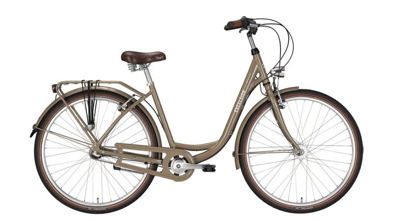 Excelsior Swan-Urban ND - Deep 28