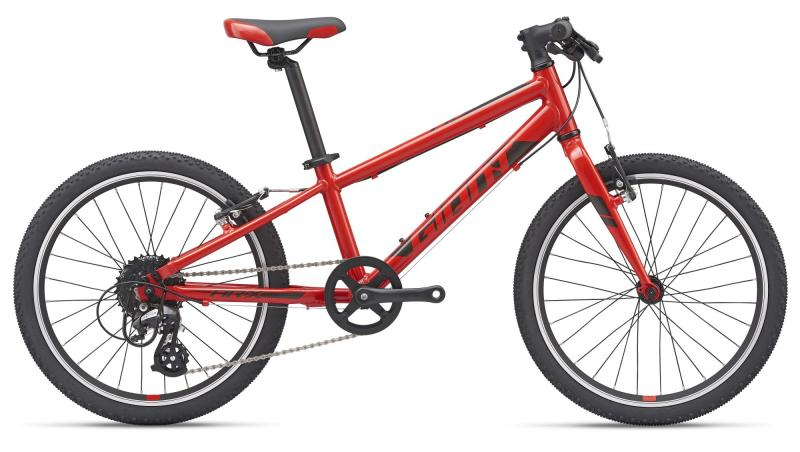 Giant ARX 20 Red  2021 - 20
