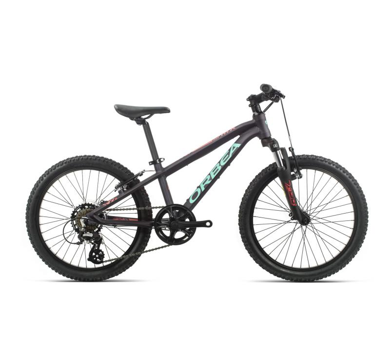 Orbea MX 20 XC Purple/Pink 2020