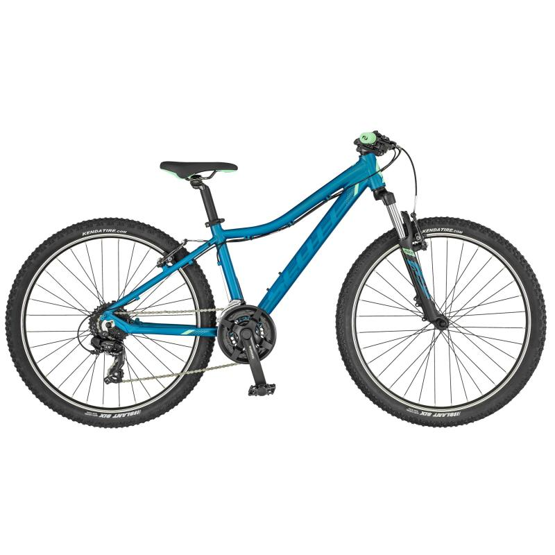 Scott Contessa 610 Blau 2019