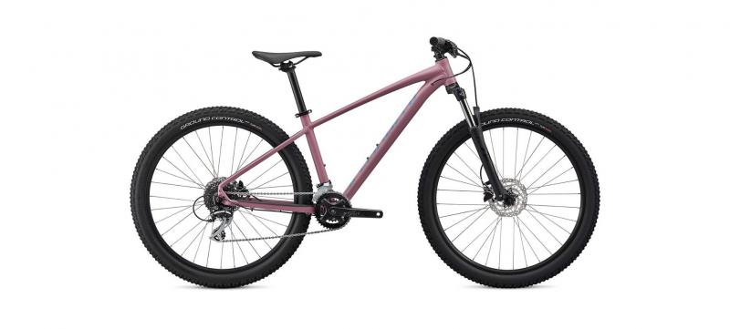 Specialized Pitch Sport Dusty Lilac/Storm Grey 2020 - 27.5 -
