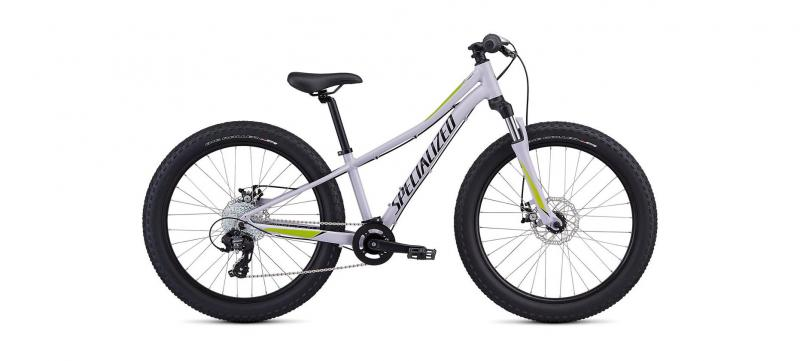Specialized Riprock 24 Uv Lilac / Ion / Black 2020 - 24 -