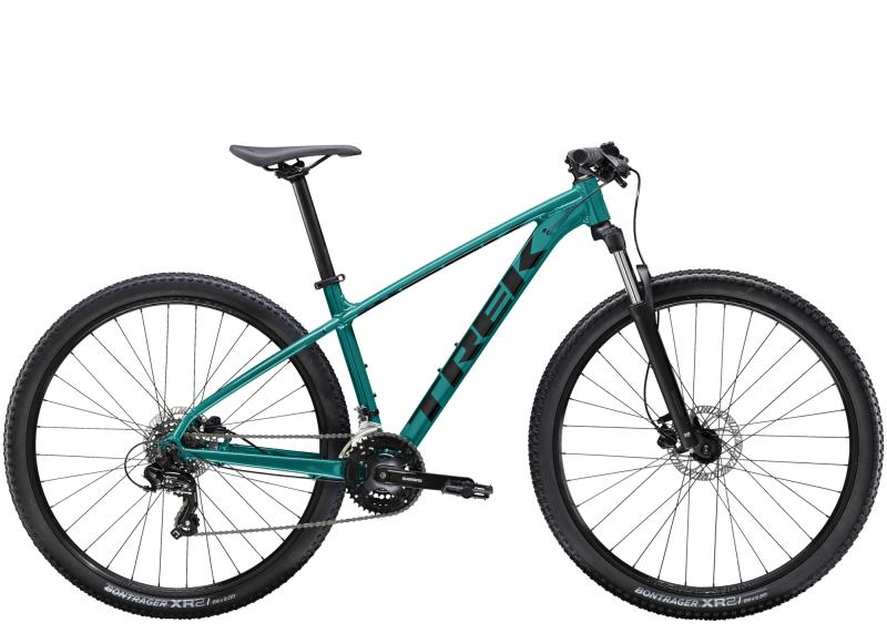 Trek MARLIN 5 Teal 2020 - 28 -