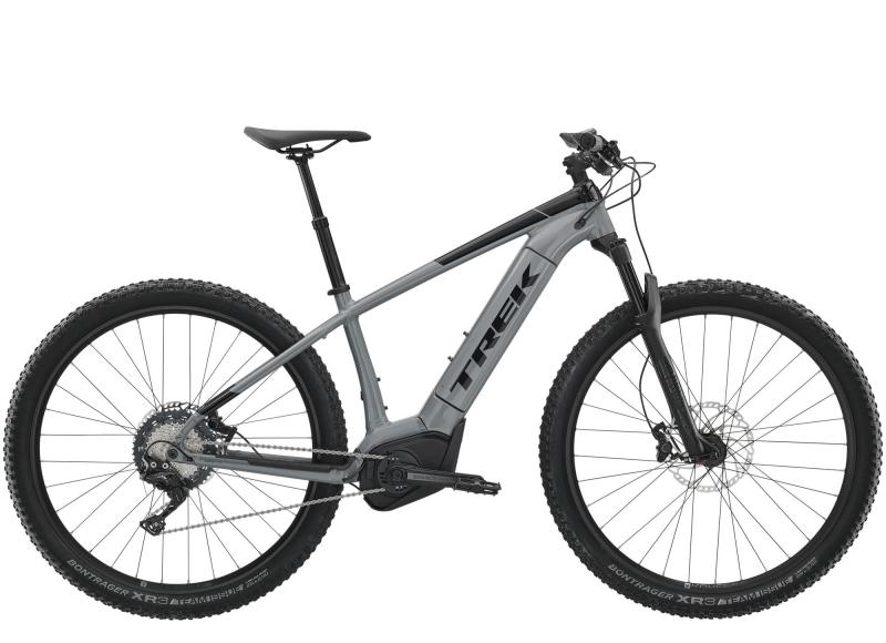 Trek POWERFLY 7 EU 29 - 29 -  Slate 2019