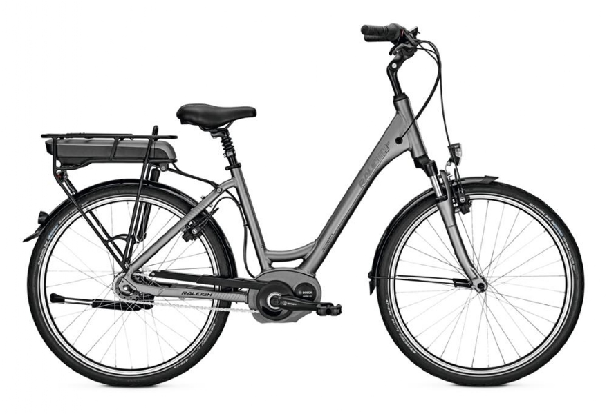 raleigh cardiff 8 hs bosch mittelmotor acti bike. Black Bedroom Furniture Sets. Home Design Ideas