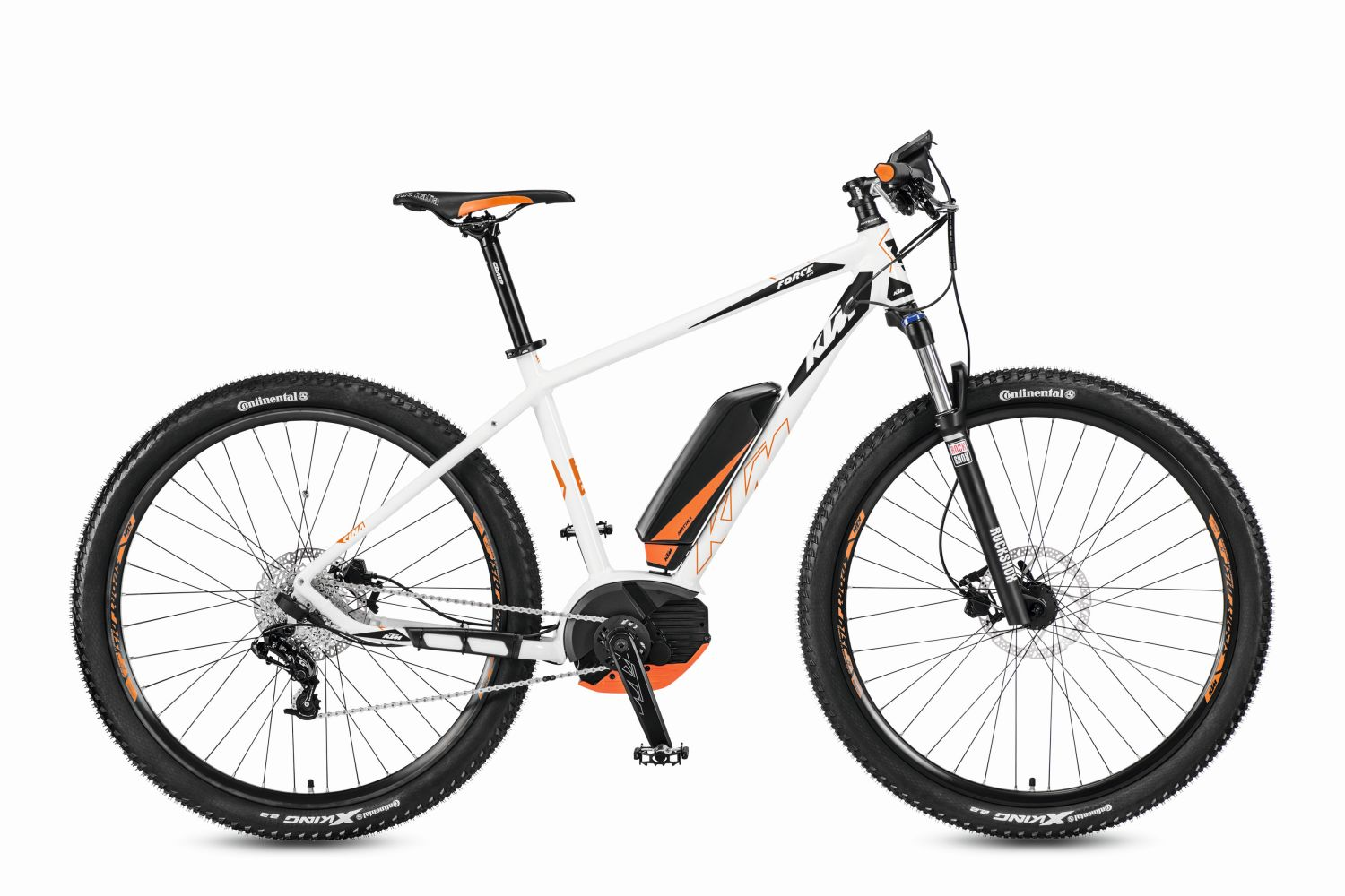 ktm e bike macina force 291 cx5 bosch bike bike. Black Bedroom Furniture Sets. Home Design Ideas