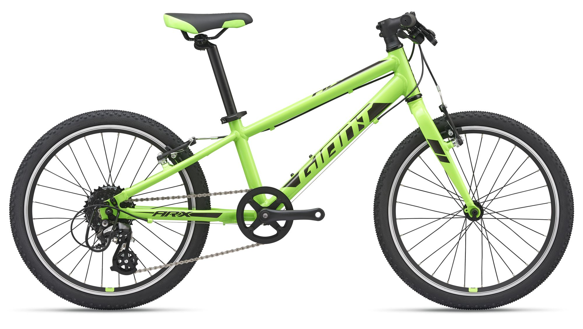Giant ARX 20 Green  2021 - 20