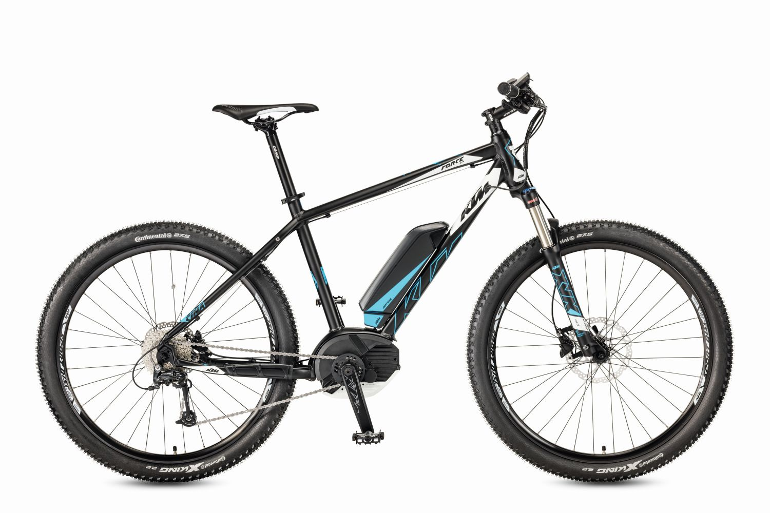 ktm e bike macina force 273 cx4 bosch bike. Black Bedroom Furniture Sets. Home Design Ideas