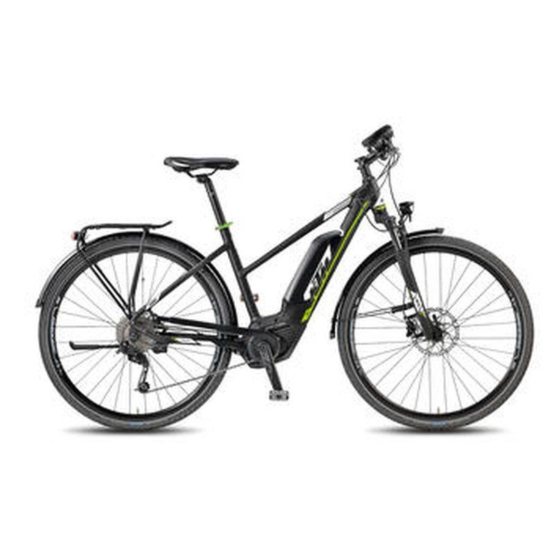 ktm macina sport 9 cx5 damen trekking e bike bike. Black Bedroom Furniture Sets. Home Design Ideas
