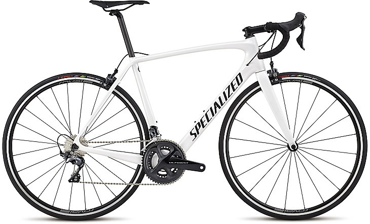 specialized men acute s tarmac comp l bike. Black Bedroom Furniture Sets. Home Design Ideas
